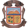 Kizlyarsky_District_Coat_of_Arms.png